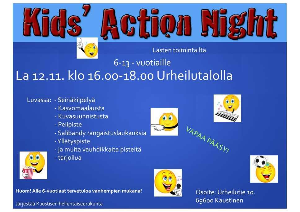 Kids action mainos syksy 2016-1.jpg
