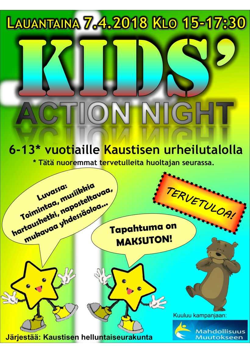 Kids action mainos 2018 kevät-1.jpg